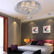 cheap low ceiling lighting ideas find low ceiling lighting ideas