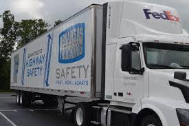 100 Always Trucking Arkansas Association LinkedIn