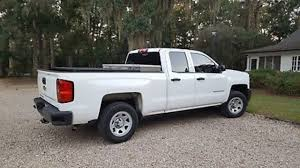Chevrolet Silverado 1500 Work Truck In Florida For Sale ▷ Used Cars ... 2014 Chevrolet Silverado 1500 Cockpit Interior Photo Autotivecom Used Chevrolet Silverado Work Truck Truck For Sale In Ami Fl Work In Florida For Sale Cars Wells River All Vehicles W1wt Berwick 2500hd 62l V8 4x4 Test Review Car And Driver 2015 Chevy Awesome Regular Cab Listing All 2wt Reviews Rating Motor Trend