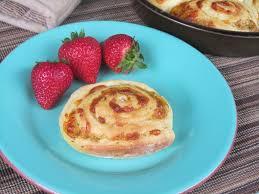 Smitten Kitchen Pumpkin Marble Cheesecake by Pass The Cook Book Club Smitten Kitchen U0027s Cheddar Swirl Breakfast