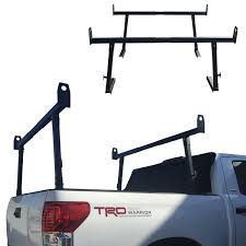 Rockbottombargain.com Custom Lumber Racks Cargo North Hills Ca X35 800lb Weightsted Universal Pickup Truck Twobar Ladder Aaracks Contractor Pickup Rack Full Size Latest Project Rack Southern Live Oak Paramount 18601 Work Force Contractors Cap World Shop Hauler Campershell Bright Dipped Anodized Alinum How To Make A Truck Rack In 30 Minutes Or Less Youtube Utility Bed And Lumber 2 Forklift Highway Products Inc Toyota