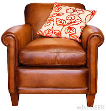 divine best thing for cleaning leather sofa ideas – Gradfly