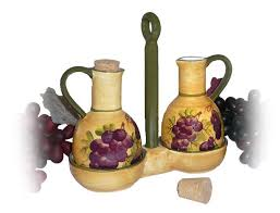 Tuscan Wine And Grape Kitchen Decor by 340 Best Grape Kitchen Ideas Images On Pinterest Kitchen Ideas