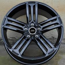 China Car 17inch 18 Inch Aluminum 5*112 VW Replica Alloy Wheels ... 18 Inch Fuel Wheels For Sale Dhwheelscom Gray Rims Dodge Ram 2500 3500 Truck 8x65 Lug Xd Vapor D560 Offroad Ion Alloy 186 Black With Machined Face 1866883bn American Racing Classic Custom And Vintage Applications Available 5 5x100 5x1143 5x45 Pvd Chrome 18x8 38mm Set Fuel D531 Hostage 1pc Matte Pondora By Rhino Raceline Dirt Magazine And Tire Packages Best Resource Series Kmc Xd822 Monster Ii Socal Custom