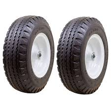 100 Truck Tire Deals Cheap 4 10 Find 4 10 Deals On Line At Alibabacom