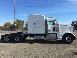 USED 2011 PETERBILT 388 SLEEPER FOR SALE IN CA #1224 Craigslist Ct Cars Top Car Reviews 2019 20 Semi Trucks For Sale By Owner In Ohio Amusing Peterbilt 379 Peterbilt Trucks For Sale In Tn For 2017 389 Operator 280 550hp Monster Energy Midwest Used Paccar Tlg Wikipedia The All New 2016 567 W 550 Cummins Platinum Interior Heavy Duty Truck Sales Used Huge Sale On Trucks Dallas Tx Cervus Equipment Heavy Duty Volvo By User Guide Manual That Easyto