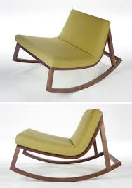 Top 20 Of Sofa Rocking Chairs Famous For His Rocking Chair Sam Maloof Made Fniture That Had Amazoncom Baxton Studio Bbt5199grey Yashiya Mid Century Retro Ideas 14 Awesome Modern Designs For Your Handmade Chairs The Weeks Rocker Design Browse Autoban Products 10 Best 2019 Choice Foldable Zero Gravity Patio How To Reupholster An Arm Hgtv Christopher Knight Home 302188 Hank