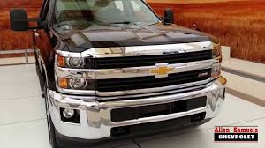 Corpus Christi, TX 2015 Chevy Silverado 2500 HD 4x4 | 2014 Chevy ... Ford Corpus Christi News Of New Car Release 1ftyr10d67pa36844 2007 Black Ford Ranger On Sale In Tx Corpus Craigslist Used Cars And Trucks Many Models Under 2019 Volvo Beautiful Truck Sales In Tx 2015 Chevy Silverado 2500 Hd 4x4 2014 2018 Chevrolet For At Autonation Dealer Near Me South Wilkinson Refugio Serving Beeville Victoria Love Preowned Autocenter Dealership 1fvhbxak44dm71741 2004 White Freightliner Medium Con Carvana Brings The Way To Buy A Business Wire Sales