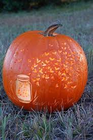 Sick Pumpkin Carving Ideas by 55 Best Halloween Images On Pinterest Halloween Labels Camping