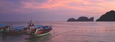 100 W Hotel Koh Samui Thailand S The Angle Life With A Slant