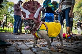 Park Slope 7th Ave Halloween Parade 2015 by Date Night 86 The Best Things To Do This Week Mesh Blog