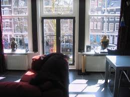 Jordaan Canal View Apartment, Amsterdam, Netherlands - Booking.com 1 Month Rental Of A Spacious Design Apartment Flat Rent Amsterdam Ambassade Hotel Apartment Lofty Nordic Days By Flor Linckens Noldervleugels Palm Netherlands Bookingcom Modern City Life In The Basement Two Bedroom Short Stay Serviced Serviced Apartments For Frederik Roij Designs Minimal Interior Apartments Rentals Center Top Floor Canal Homeaway