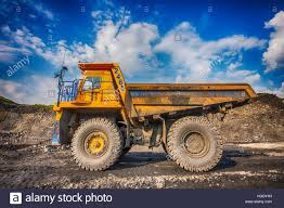 Mine Truck Coal Stock Photos & Mine Truck Coal Stock Images - Page ... Mine Truck Coal Stock Photos Images Page Ming Cut Out Pictures Alamy Truck 2 Jennifer Your Simulatoroffroad 12 Apk Download Android Simulation China Howo 50t 6x4 Zz5507s3640aj Howo 6x4 New 795f Ac Ming Truck Main Features Mountain Crane Working Load