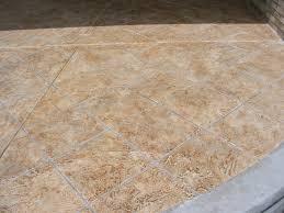 Dustless Tile Removal Utah by 108 0880 Jpg