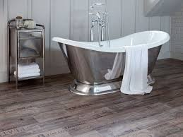 Vinyl Floor Underlayment Bathroom by 29 Best Beautiful Vinyl Flooring Images On Pinterest Vinyl