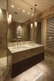 The Excellent Ideas For Your Bathroom Lighting Design - Interior ... Good Bathroom Lighting Design Equals Better Life Jane Fitch Interiors Fantastic Bathroom Lighting Plan Ux87 Roccommunity Vibia Lamps How To Light A Lux Magazine Luxreviewcom Americas Solutions 55 Ideas For Every Style Modern Light Fixtures To Vanity Tips Advice At Layer The In Your Zen Hgtv Consideratios For Loxone Blog Led Unique Design Contemporary 18 Beautiful Cozy Atmosphere Brighten Mood Refresh Tcp