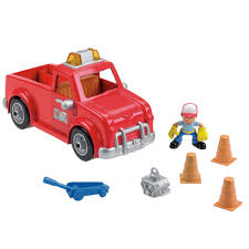 Disney Handy Manny Fix-It Tow Truck Amazoncom Handy Manny Volume 3 Amazon Digital Services Llc Coloring Pages For Kids Printable Free Coloing Big Red Truck With In Gilmerton Edinburgh Baby Fisherprice Mannys Tuneup And Go Toys Paw Patrol Giant Vehicle Ultimate Fire Truck Marshall Sounds Lights Fire Rescue 4x4 Matchbox Cars Wiki Fandom Powered By Wikia Fisher 2 1 Transforming Ebay Toy Box Disney Handy Manny Port Talbot Neath Gumtree Is This Bob The Builder For Spanish Kids Erik