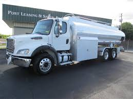 2015 Freightliner M2 112 Gasoline / Fuel Truck For Sale, 16,541 ... Fresh Pickup Trucks For Sale Nashville Tn Diesel Dig Dale Enhardt Jr Chevrolet Tallahassee Your New Used John Roberts Toyota Manchester Inspiring And Brown Dump Trucks For Sale Beaman Ford Inc Vehicles Sale In Dickson Tn 37055 Helms Motor Co Chrysler Dodge Jeep Ram Dealer Lexington Payless Auto Of Tullahoma Cars Kenton Craigslist Arkansas Lovely New 2018 Intertional Lt Tandem Axle Sleeper In 1119 Ram1500 Finger Tennessee Price 1500 Year 1998