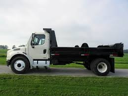 2005 Freightliner M2 106 Dump Truck With Monroe Dump Body For Sale ... Truck Bodies Truck Parts And Accsories Transit Bodies Archives Centro Manufacturing Cporation Body Upfits On Your Cab Chassis Royal Equipment China Tipper Manufacturers Suppliers On About Beauroc Warren Inc Wisconsin Kenworth Announces Annual Vocational Event Csm Beds J Fabricating Alinum Super City Somerset Pa Dump Heritage Transfer Trailers Kline Design Airflo Expanding Operations Creating Jobs In New York Trailer