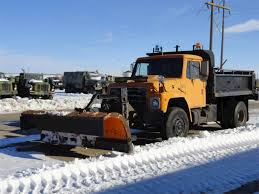 1987 International 1954 Plow / Spreader Truck For Sale, 210,000 ... Sr5comtoyota Trucksheavy Duty 2013 May M35a2 2 12 Ton Cargo Truck With Plow And Spreader Snow Plow Safety Dos Donts Mainroad Group Ice Control Levan Dk2 Plows Free Shipping On Suv Snplows Chip Dump Trucks Meyer Superv 85 Stuff Del Equipment Body Up Fitting Arctic Mack Youtube 1997 Intertional 4700 Truck For Sale 2000 Ford F750 Contractor Single Axle Used 2015 F150 Option Costs 50 Bucks Sans The