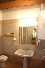 le chiuse nr 799 ferienwohnungen in der toskana