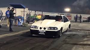 100 Chucks Trucks Tucson Street Outlaws Chuck Death Trap Crashes Vs Godfather At Redemption