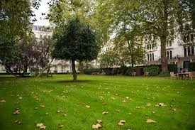 100 Kensington Gardens Square Gallery 48 London W2