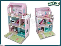 Wooden Doll House Play Set & Furniture | Trade Me Holiday Decor Gift Ideas Pottery Barn Edition All My Favorites Wooden Doll House Play Set Fniture Trade Me Why I Ditched For Diy Can Make In My Madison Avenue Spy Brands Friends And Family Sale 25 Unique Barn Hacks Ideas On Pinterest Style Door Track For Under 60 Style Doors Placement Announcing A New Project Cribs Splurge Vs Save Lifes Tidbits Reclaimed Wood Maxatonlenus Kids Baby Bedding Gifts Registry Home Office Trendy Pottery Office Fniture Used