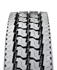 Truck Tires: Sailun Truck Tires 2 Sailun S637 245 70 175 All Position Tires Ebay Truck 24575r16 Terramax Ht Tire The Wire Lilong F816e Steerap 11r225 16ply Bentons Brig Cooper Inks Deal With Vietnam For Production Of Lla08 Mixed Service 900r20 Promotes Value And Quality Retail Modern Dealer American Truxx Warrior 20x12 44 Atrezzo Svr Lx 275 40r20 Tyres Sailun S825 Super Single Semi Truck Tire Alcoa Rim 385 65r22 5 22 Michelin Pilot 225 50r17 Better Tyre Ice Blazer Wsl2 50 Commercial S917 Onoff Road Drive