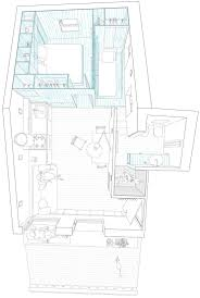 100 Attic Apartment Floor Plans Comfortable Harbour Designed By Gosplan KeriBrownHomes