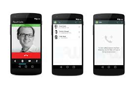 VoIP Calls Introduced By Biggest Mobile Messaging App :: Nexbridge ... 2016 Honda Accord Hondalink Bluetooth Whatsapp Voip Call Whatsapp Rolls Out Its Ios 10 Update With Phonesiri Support More Unblock Calling Skype Viber And More Voip Services Outages Continue To Frustate Qatar Residents Doha News Medium Insecurity Alternatives To Skype And Whatsapp Deep Dot Web How Unblock In Dubai Sahrzad Vpn Blog Beta For Windows Phone Updated 2100 Detailed Record Voip Youtube Gains Improved Image Chooser New Button Dynamic Set Up On Your Nexus 7 Tabletwithout Rooting Access Morocco