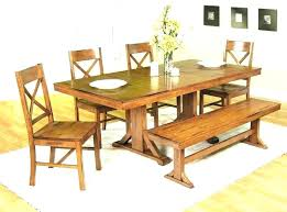 Full Size Of Dining Room Tables Sets Near Me For Sale Johannesburg Table Durban And Chairs