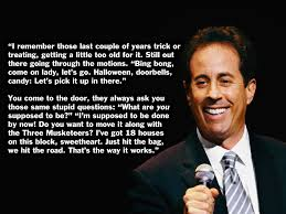 Hilarious Halloween Jokes For Adults by The Best Halloween Jokes