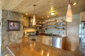 cuisine plus voglans cuisine chambery aclairage de dressing ou cuisine aviva cuisines