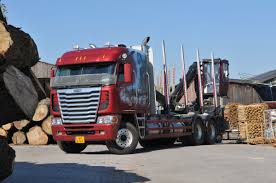 Freightliner Argosy At Work In Europe - BIGtruck Magazine 2016 Freightliner Cascadia 125 Sleeper Semi Truck For Sale 326607 Truckingdepot 2007 Freightliner M2 Sport Chassis Straight Cab And 2008 Sportchassis The Rod God How To Buy The Best Pickup Truck Roadshow Freightliners Rich Heritage West Australian 2011 Used Daycab At Valley Crew 72 Mercedes Diesel 9 Sport Chassis Vs 1 Ton Towing Offshoreonlycom Other Rvs 11 Rv Trader F650 Or Pros Cons Page 5