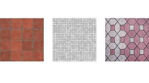 groutable vinyl tile uk the types of vinyl flooring that you need to theflooringlady