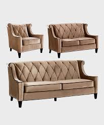armen living barrister sofa sofas