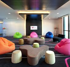 Teen? Tactic II + III, Our Meeting Space, With Casual Meeting Setup ... Iron Clouds The Better Bean Bag Purple Papasan Faux Fur Inflatable Technology Accelerator Lab Vangard Concept Offices Best Bean Bag Chairs Ldon Evening Standard 6 Tips On How To Clean A Chair Overstockcom 2 Seater Gery Sofa Designer Couch Grey Fabric Styling As Told By Michelle Top 10 Chairs Recommended Experts Arat Comfortable Chair Pouf Adult Size Etsy Blog Sofas For Smart Modern Living Page Beanbag Large Flaghouse Mack Milo Armless Reviews Wayfair