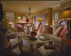 Bellagio 2 Bedroom Penthouse Suite by Luxury And Elegance Boutique Hotel Interior Design Of Plaza Hotel