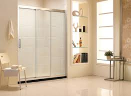 Portable Sliding Door I65 In Trend Interior Designing Home Ideas