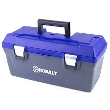 Kobalt Tool Boxs Lowes Shop In W X In L X In Steel Box At Tool ... Shop Kobalt 714in X 196in 14in Black Alinum Fullsize 7012in 2712in 1714in Silver Full Tool Boxs Lowes In Truck Box At Intertional Storage 305in 135in 10in 225in 41in 9drawer Ballbearing Chest Stainless At Lowescom Terrific Bed Hover To Zoom F Decked Organizer Write A Review About Tooley 55in 18in Bright 70in 20in Fullsize Design Lock Low Profile Better Built 69in 13in Powder Coated Matte
