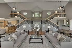 impressive ideas houzz living rooms strikingly design houzz living