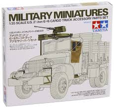 Amazon.com: Tamiya 1/35 US 2.5 Ton Truck Accessories: Toys & Games Amazons Grocery Delivery Business Quietly Expands To Parts Of New Oil Month Promo Amazon Deals On Oil Filters Truck Parts And Amazoncom Hosim Rc Car Shell Bracket S911 S912 Spare Sj03 15 Playmobil Green Recycling Truck Toys Games For Freightliner Trucks Gibson Performance Exhaust 56 Aluminized Dual Sport Designs Kenworth W900 16 Set 4 Ford Van Hub Caps Design Are Chicken Suit Deadpool Courtesy The Tasure At Sdcc The Trash Pack Trashies Garbage