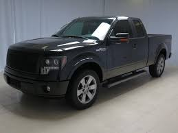 2012 Ford F-150 FX2 Sport FX2 - Ferrari Maserati Of Atlanta ... Used 2012 Ford F150 For Sale Lexington Ky Preowned Super Duty F250 Srw Lariat Crew Cab Pickup In Leather Navigation Sunroof 4 Door E250 Cargo Van Russells Truck Sales Xlt With Fox Suspension Lift At Jims Supercrew Xtr Chehalis Supercab 145 Heated Mirrors Jackson Mo D09134a Diesel For Sale King Ranch F4801a Bay Shore Ny Newins Xl 299 Grande Prairie Western Farm