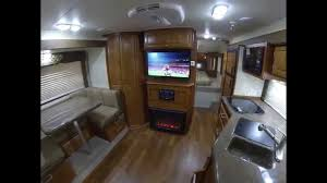 2015 HOST MAMMOTH CAMPER Interior   Camping   Pinterest   Camper ... Chalet Truck Camper Problems Model The Travel Lite 625 Super Review Short Or Long Bed Interior Alaskan Camper Review Truck Magazine Http3bpblogspotcomqqiy08dniu7nf7ss0liaabsg Used 2012 Folding Trailers Alpine Popup At Xl 1937 Lacombe La Steves Rv 8 Coolest Factory Packages Bestride On Road Again We Traded Campers Rvs For Sale