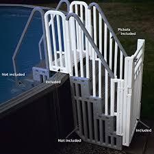 patio mate 10 panel screen enclosure 09322 deck enclosure