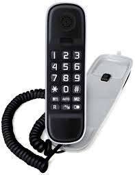 Geemarc Corded Telephone - Apollo10 Black: Amazon.co.uk: Electronics Amazoncom Skype Phone By Rtx Dualphone 4088 Black 2017 Newest 3g Desk Phone Sourcingbay M932 Classic 24 Dual Band May Bank Holiday When Are Sainsburys Tesco Asda Morrisons Handson With Whatsapp Calling For Windows Central How To Unlock Your O2 Mobile Samsung Galaxy S6 Edge The Best Sim Only Deals In The Uk January 2018 Offers Cluding Healthy Eating Free Fruit Children While Parents Update All Products And Prices Revealed Friday British Telecom Bt Decor 2500 Caller Id White Amazonco