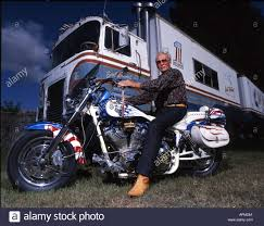 Evel Knevel On Motorcycle In Front Of Old Tour Truck On His Stock ... Breakdown Heavy Recovery Hgv Car Van 4x4 Motorbike Motorcycle Truck Motorcycle Kjan Radio Atlantic Ia Am 1220 Cruiser Ramp Loader Truck Lift Discount Rusty American Chopper Style And Pickup Editorial Bator Intertional Classic Sales Grandpas Towing By C D Management Inc China 150cc Three Wheel 4 Stroke Water Cooled Cargo Trike Trailer Jeep Drag Race Which Will Blow Your Mind Moped Vs How Not To Load A On Youtube Rampage Power 8 Long Ramps Man Seriously Hurt After Collide West Side