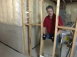 Used Floor Furnace Grates by Hvac Install An Air Supply Line And A Cold Air Return How Tos Diy