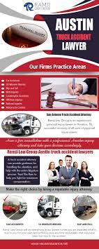 100 Austin Truck Accident Lawyer Attorneyhttpswwwramjilawcom Pin Vegas